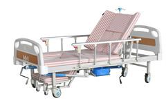 特价多功能护理床C08-1