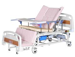 手电一体多功能电动护理床DB01