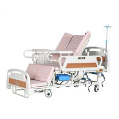 手动多功能护理床C05S