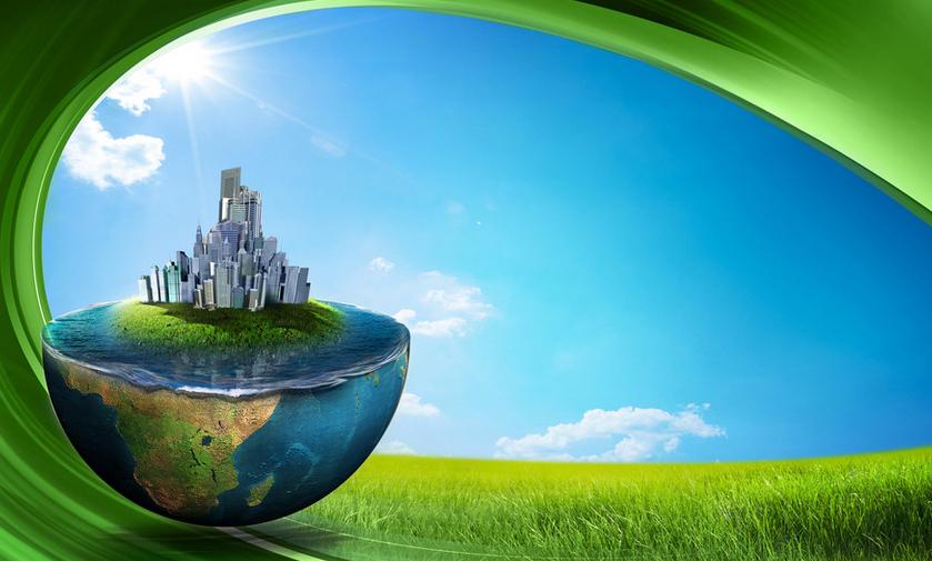 ◆碳交易助推广东绿色发展