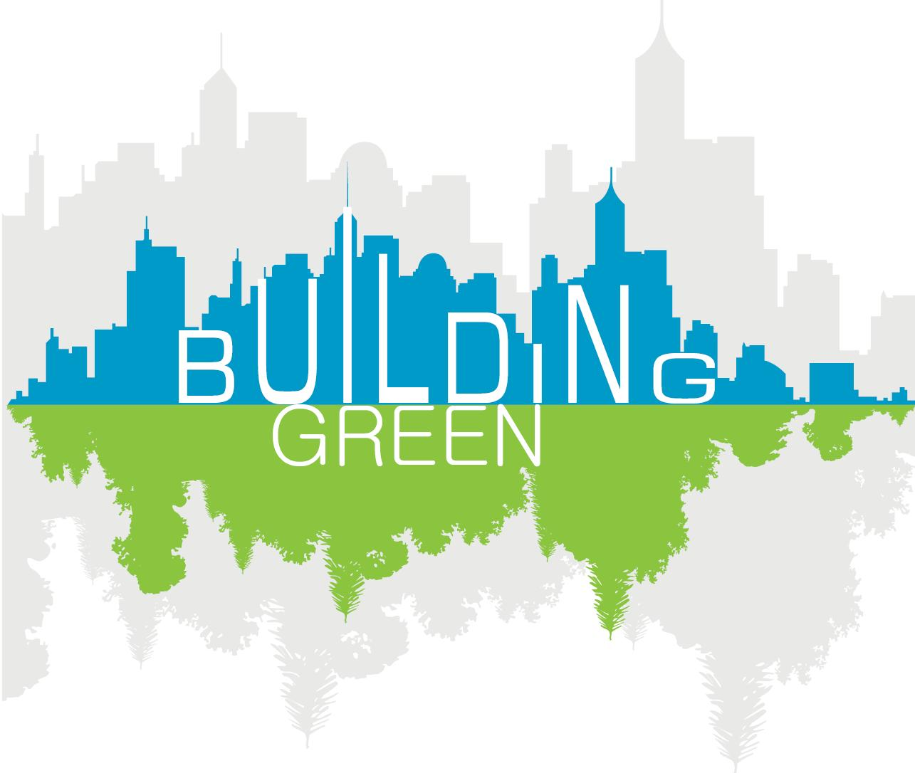 ◆两部门下发通知要求加快推进绿色农房建设
