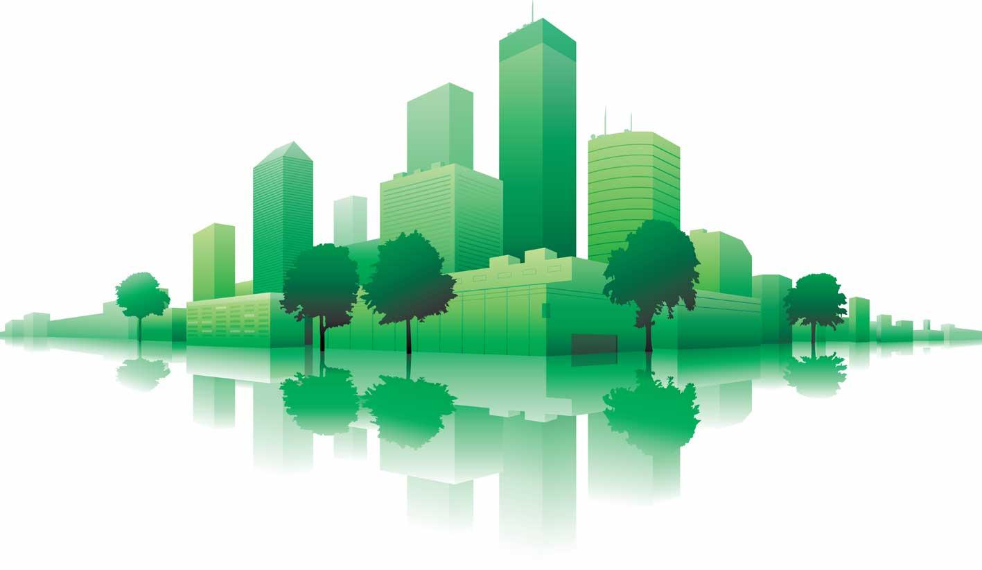 ◆保障性住房:满足4条件必须实施绿色建筑