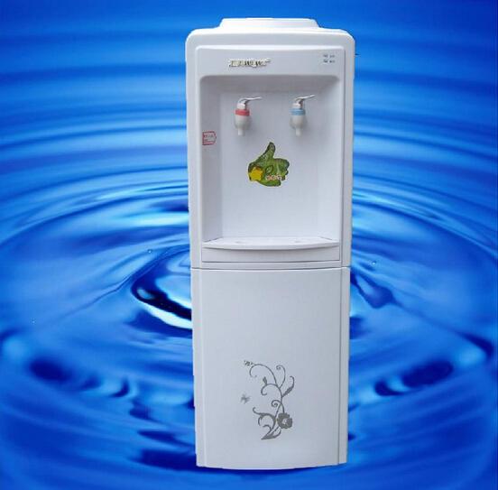 25装修中的水处理设备及功用前置过滤器净水机纯水机软水机饮水机