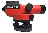 AT-L1
