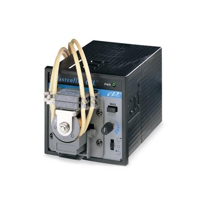 C/L軟管泵