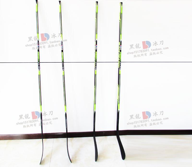 2016新款玻纤冰球杆
