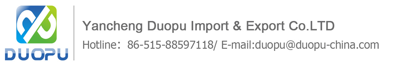 Tubothal heating element-1495222378-Yancheng Duopu Import & Export