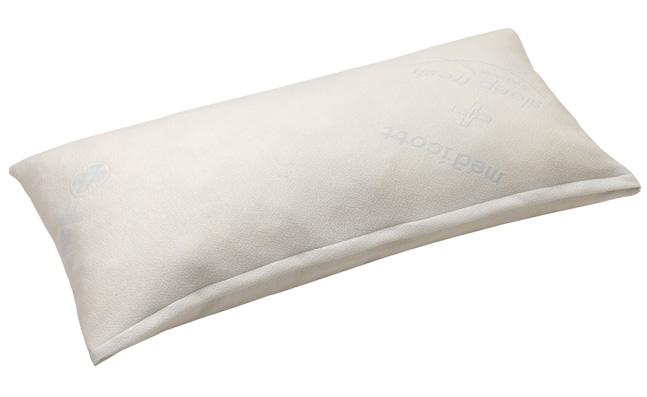 记忆棉经典枕