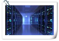 信息系统机房智能化系统
