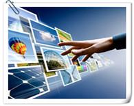 智能家居系统在别墅、住宅、家居中的应用