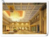 酒店客房智能服务&节能控制系统