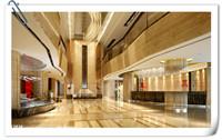 酒店全能型客房智能控制系统
