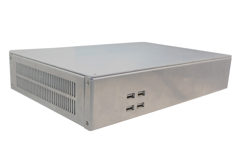 XSK-FB001