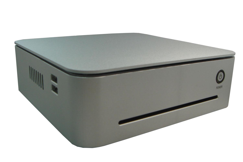 S197-DZ005