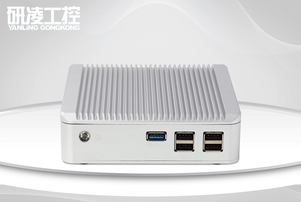 IBOX-501(N7)-J1900 最新产品