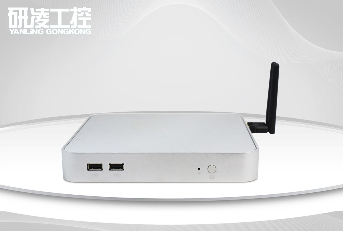 S197-H30 最新款 高清播放电脑