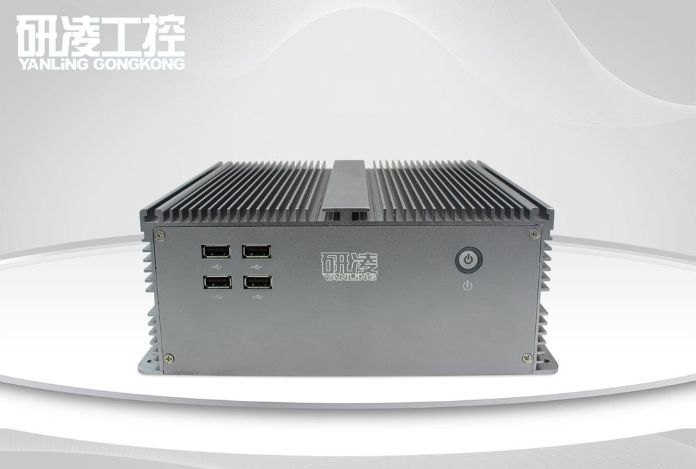 IBOX-301 D2550C 1.86GHz