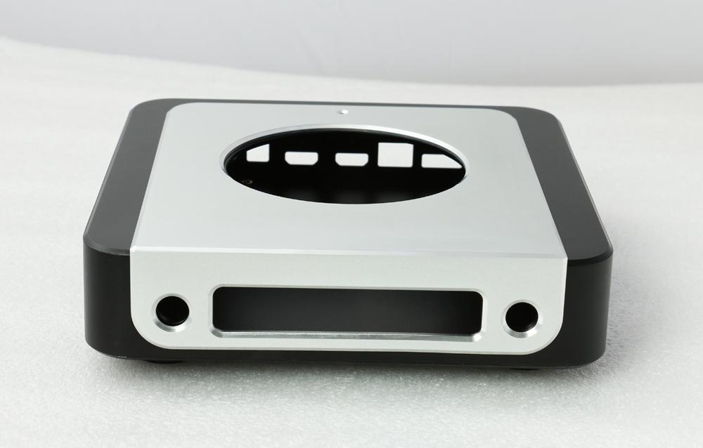 IBOX-M5 电脑定制款