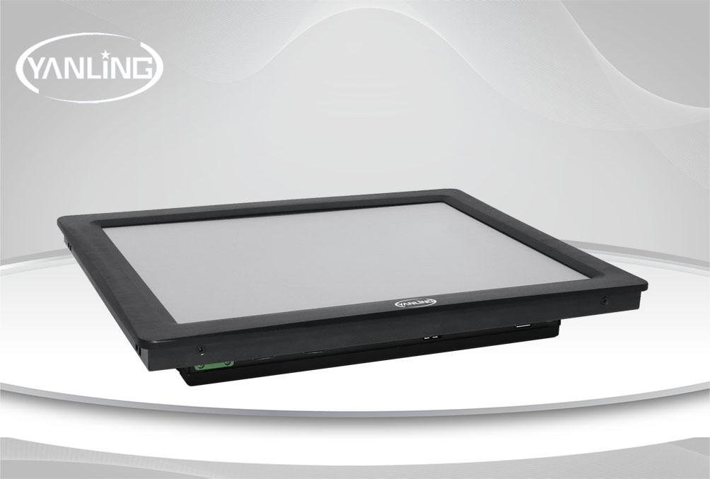ITPC-A150 工业触摸平板一体机