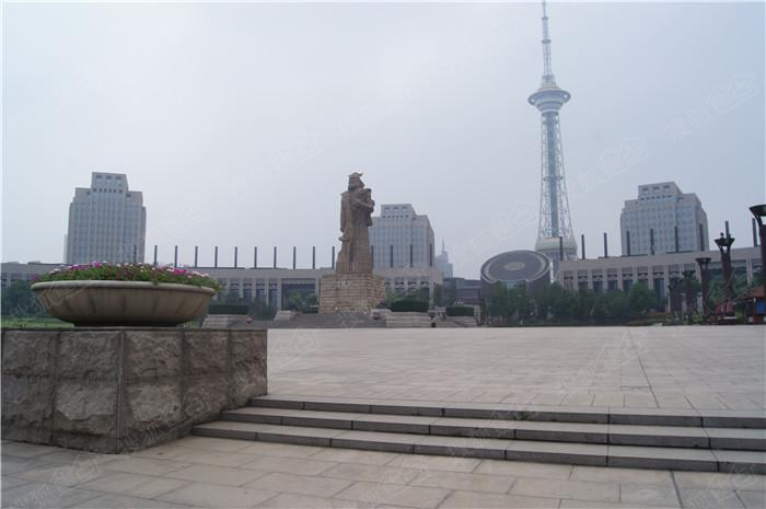 神农太阳城