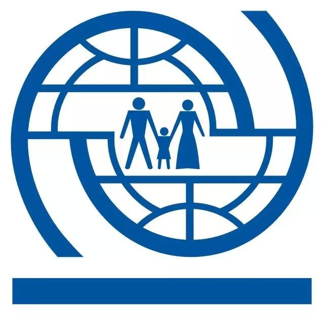 请加入国际移民组织