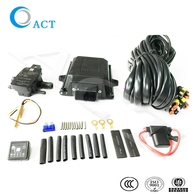 ACT 4CYL ECU kits MP36