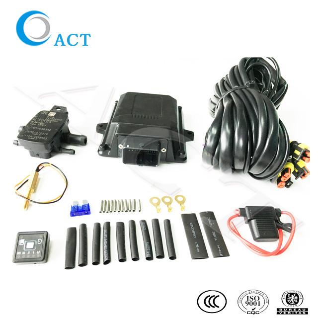ACT 4CYL ECU kits MP36