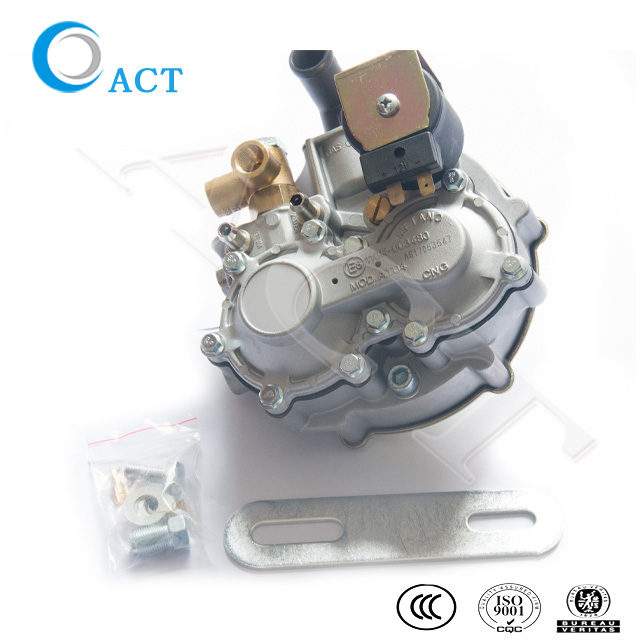 ACT-04 reducer