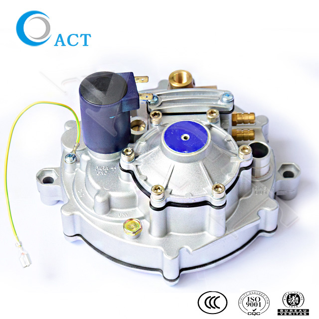 ACT CNG Reducer 98