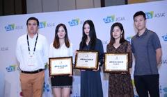2018中国手机产业最具投资价值品牌
