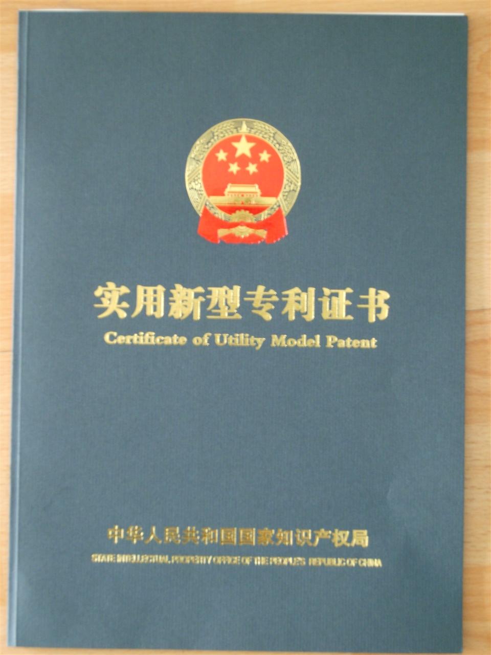北京钟南山创新公益基金会2015年度财务报表审计报告和专项信息审核报告