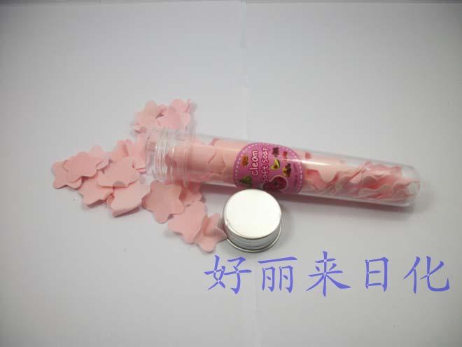 创意香皂花OEM 促销宣传小礼物 广告香皂礼盒装 企业公司广告礼品定制logo