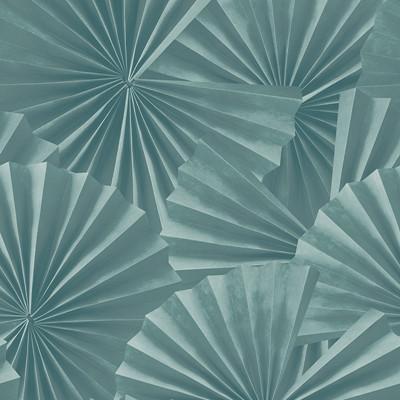 Paper Craft 折纸艺尚