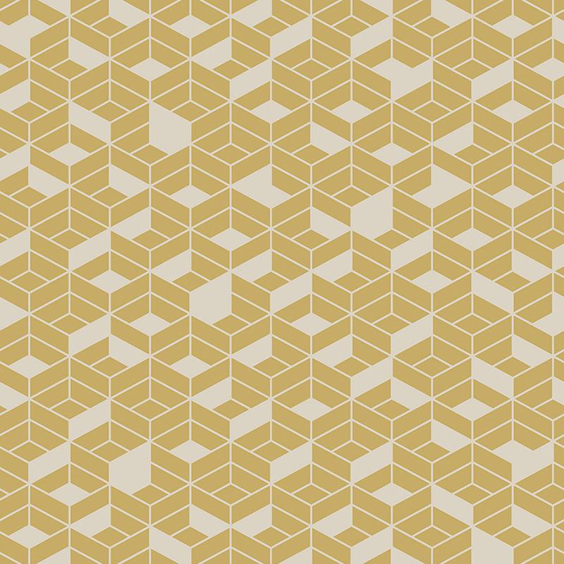 Tinted Tiles 彩色瓷艺