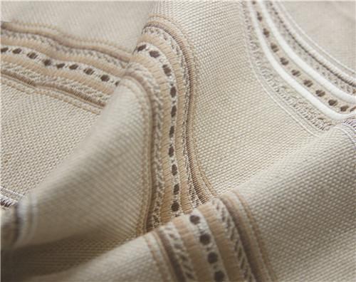 布艺《A11》系列-格莱美墙纸布艺 触动感官的好软装 官方网站图片