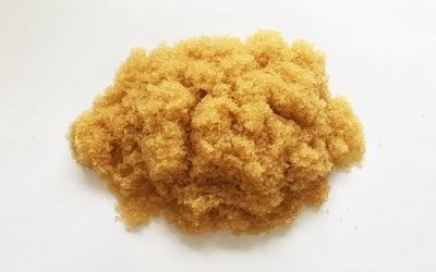 软化水离子交换树脂