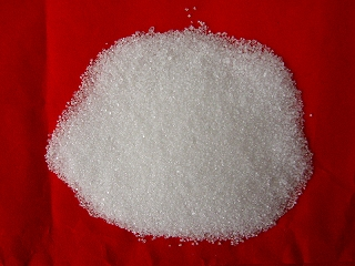 工业级氨基磺酸