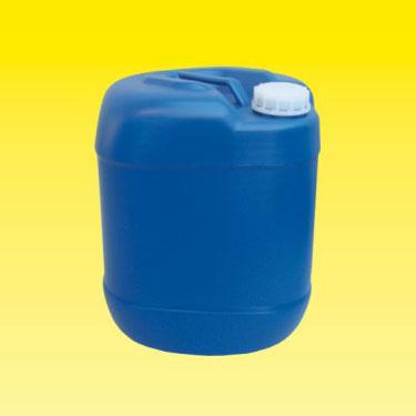 循环水缓蚀阻垢剂