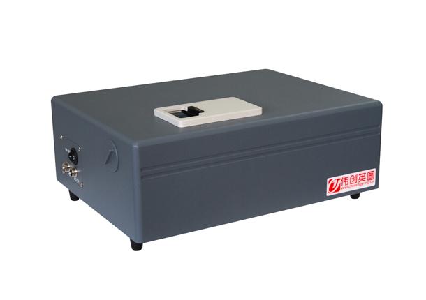 NIRMagic 2300 近红外燃油品质分析仪