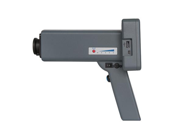 NIRMagic 3100/3500手持式近红外光谱分析仪