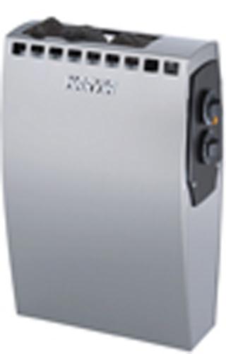 HARVIA桑拿炉  A3.0KW
