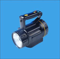 防护照明装备