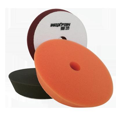 抛光海绵盘 WF-6006