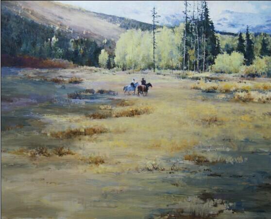 毕业于首都师范大学艺术学院油画系 北京美术家协会会员 作品参展图片图片