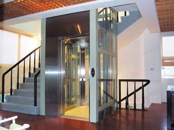 家用电梯04