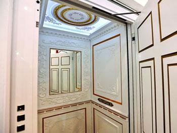 观光电梯04