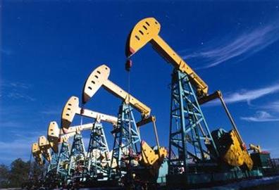 石油石化行业应用