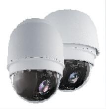 网络摄像机 SK-G1080P
