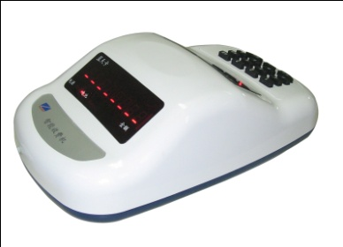 台式消费POS机 HF-POS-W