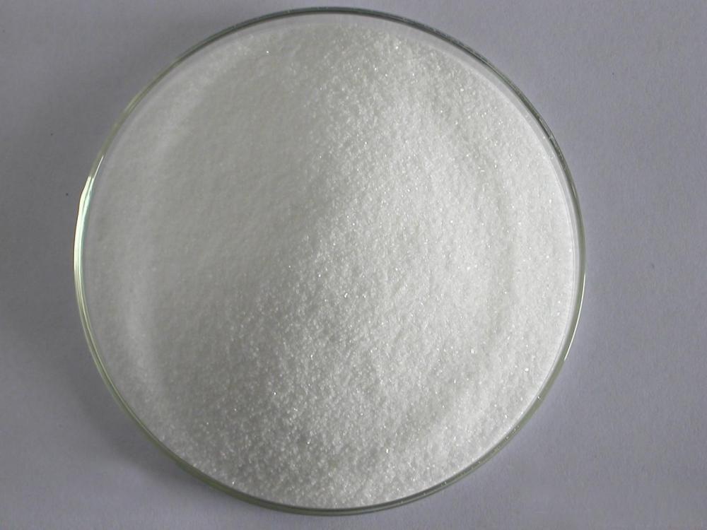 硫代硫酸钠